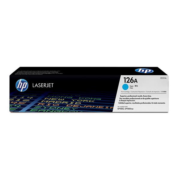 muc-in-laser-mau-xanh-hp-126a-ce311a-cyan