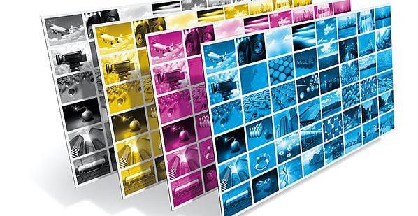 Cho thuê máy photocopy tại thành phố Hồ Chí Minh