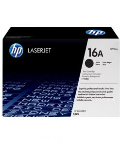 Muc-in-laser- HP-16A