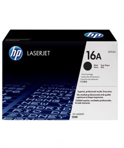 Muc-in-laser-HP-16A