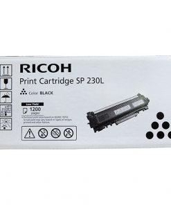 muc-in-laser-ricoh-sp-230l-408295