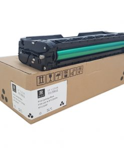 muc-in-laser-ricoh-sp-c250s-407547-den