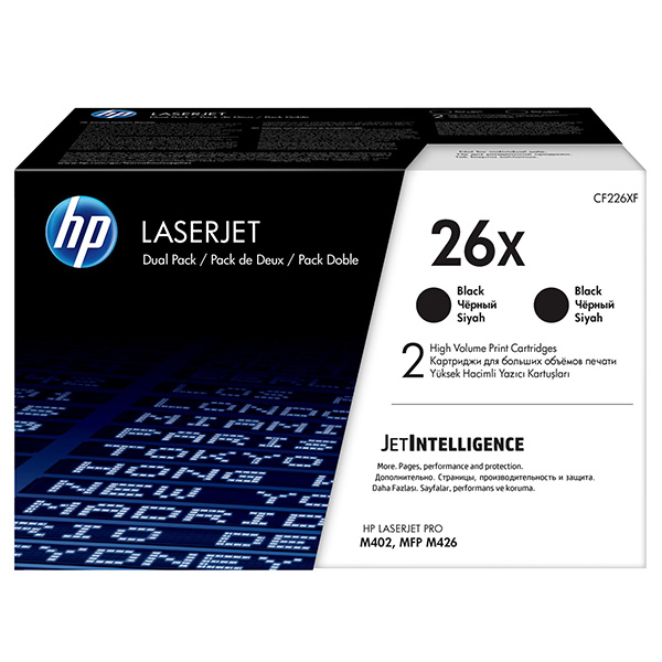 muc-in-laser-hp-26x-cf226x