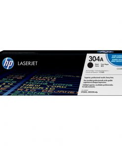 muc-in-laser-mau-den-hp-304a-cc530a-black