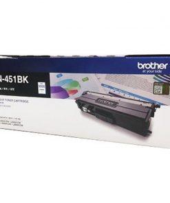 muc-in-laser-mau-den-brother-tn-451bk-black