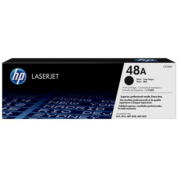 muc in-laser-hp-48a-cf248a