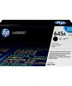 muc-in-laser-mau-den-hp-645a-c9730a-black
