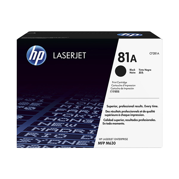 muc-in-laser-hp-81a-cf281a