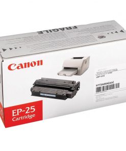 muc-in-laser-canon-ep-25