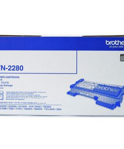 muc-in-laser-brother-tn-2280