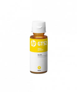 muc-in-nuoc-mau-vang-hp-gt52-m0h56aa-yellow