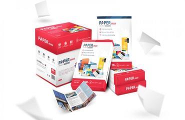 Đánh giá giấy in PaperMax