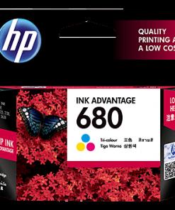 muc-in-nuoc-mau-cmy-hp-680-f6v26aa-colour