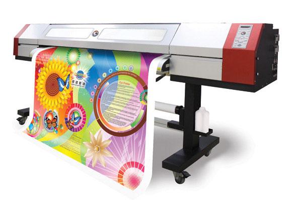 Lợi ích máy Photocopy mang lại