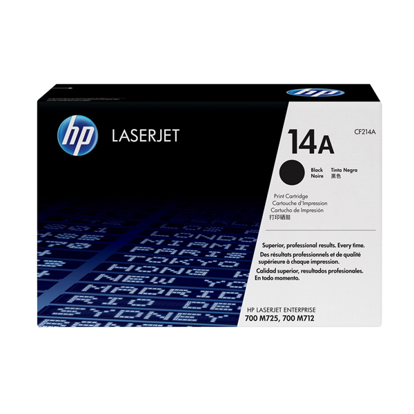 muc-in-laser-HP-14A