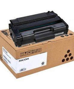 muc-in-laser-mau-ricoh-c310s-black-406352-den