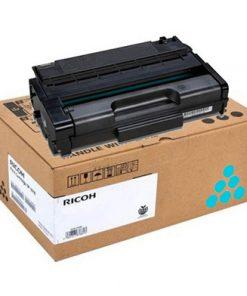 muc-in-laser-mau-ricoh-c310hs-406484-cyan
