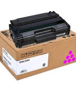 muc-in-laser-mau-ricoh-c310hs-magenta-406254