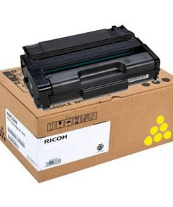 muc-in-laser-mau-ricoh-c310hs-406355-yellow