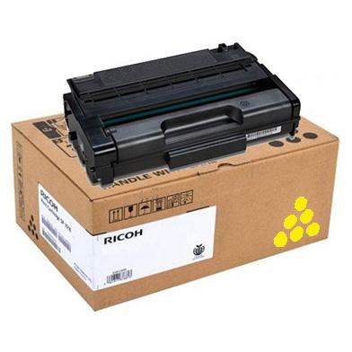 muc-in-laser-mau-ricoh-c310hs-406355-yellow