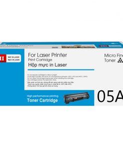 muc-in-laser-hp-05a-ce505a-canon-crt319-mi-05a