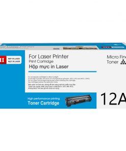 muc-in-laser-hp-12a-q2612a-canon-crt303-mi-12a