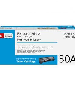 muc-in-laser-hp-30a-cf230a-mi-30a