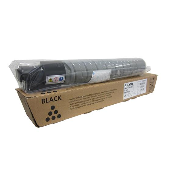 muc-in-laser-mau-ricoh-sp-c435s-black-821251-den