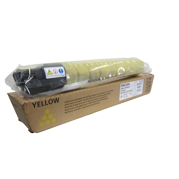 muc-in-laser-mau-ricoh-sp-c435s-yellow-821254-vang