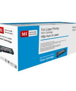 muc-in-laser-hp-78a-ce278a-canon-crt326-mi-78a