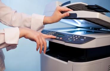 Kinh nghiệm chọn máy photocopy cho doanh nghiệp