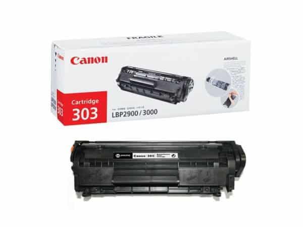 Mực in laser cho máy Canon 2900 3300
