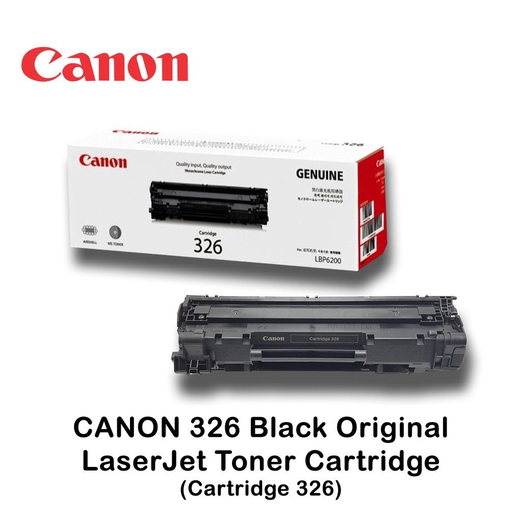 Mực dùng cho máy in Canon 6230dn
