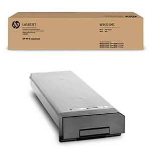 Mực in laser dùng cho máy HP E72525DN