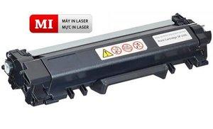 Mực in laser 230L dùng cho máy Ricoh SP 230dnw