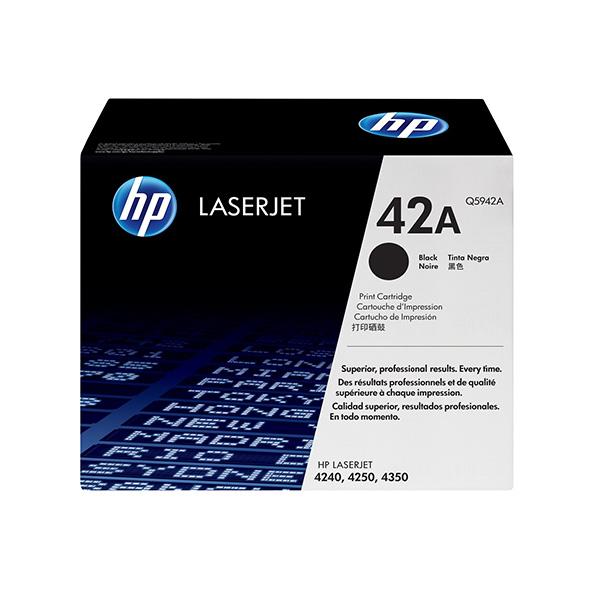muc-in-laser-hp-42a-q5942a