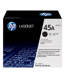 muc-in-laser-hp-45a-q5945a