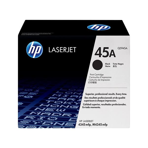 muc-in-laser-hp-45a-q5945a