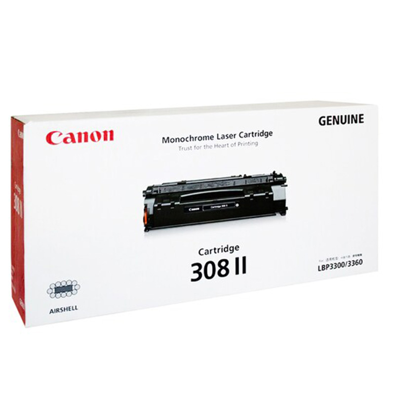 muc-in-laser-canon-crt-308