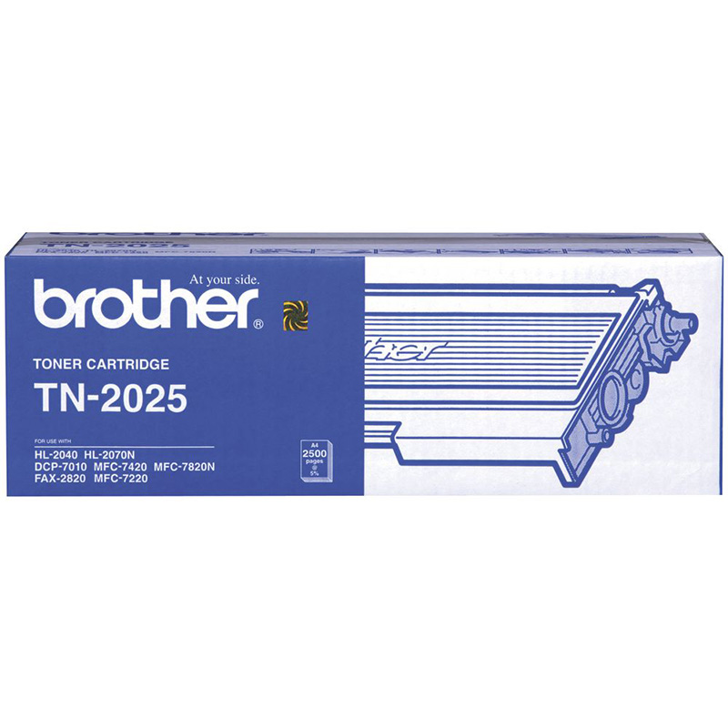 muc-in-laser-brother-tn-2025