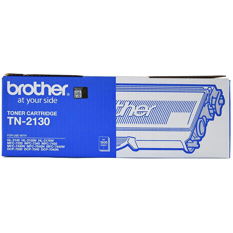 muc-in-laser-brother-tn-2130