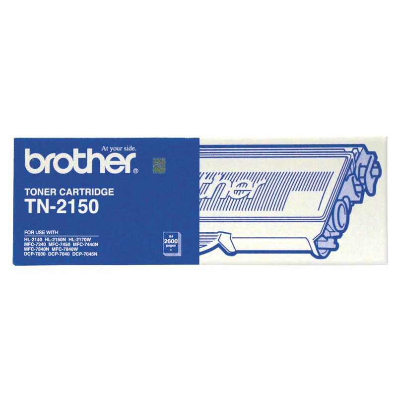 muc-in-laser-brother-tn-2150