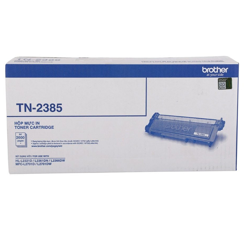 muc-in-laser-brother-tn-2385