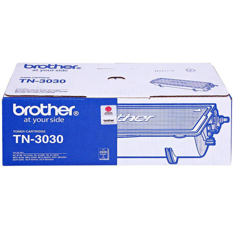 muc-in-laser-brother-tn-3030