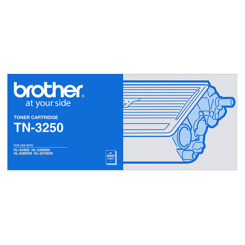 muc-in-laser-brother-tn-3250