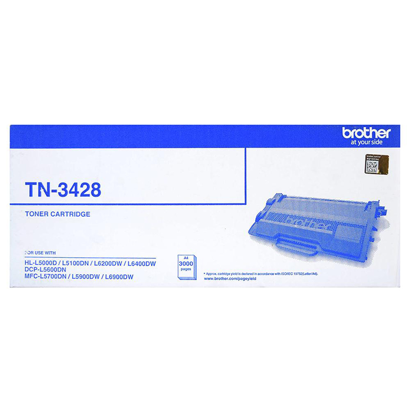 muc-in-laser-brother-tn-3428