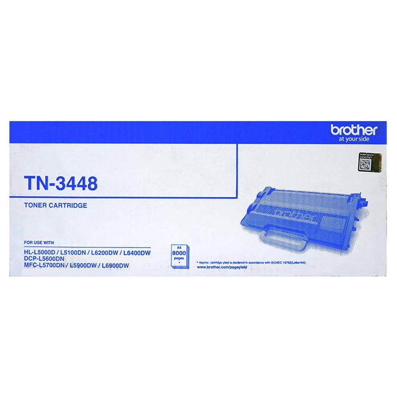 muc-in-laser-brother-tn-3448