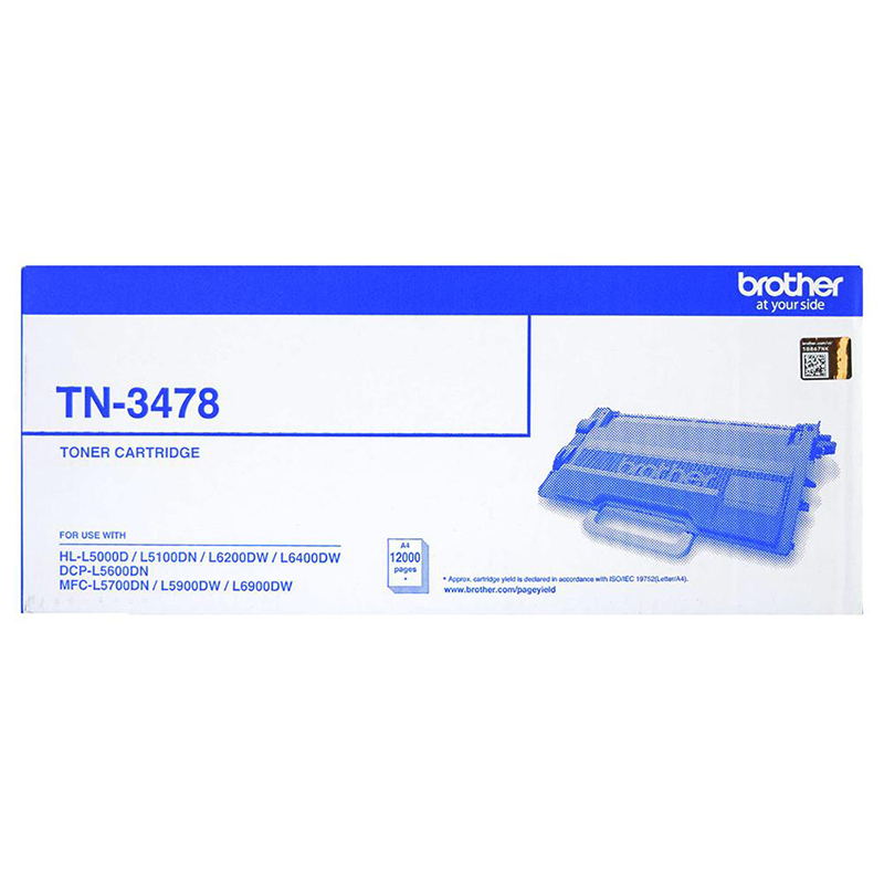 muc-in-laser-brother-tn-3478