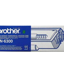 muc-in-laser-brother-tn-6300
