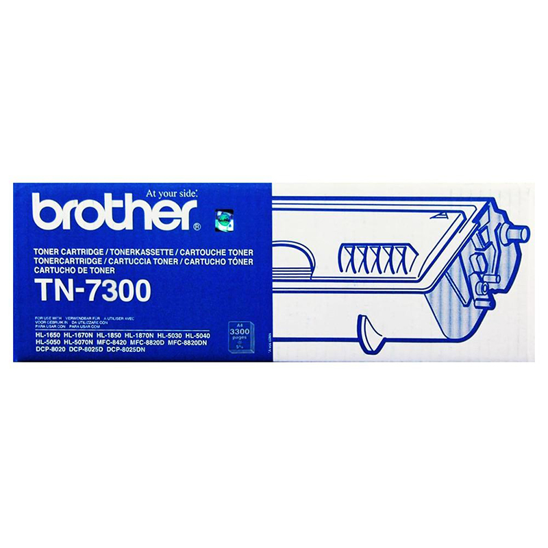 muc-in-laser-brother-tn-7300